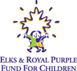 Elks & Royal Purple Fund for Children